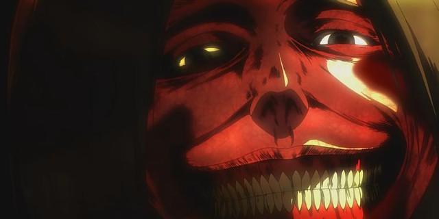 Top 8 anime kinh dị xuất sắc nhất thập kỷ theo đánh giá của IMDb - Ảnh 1.