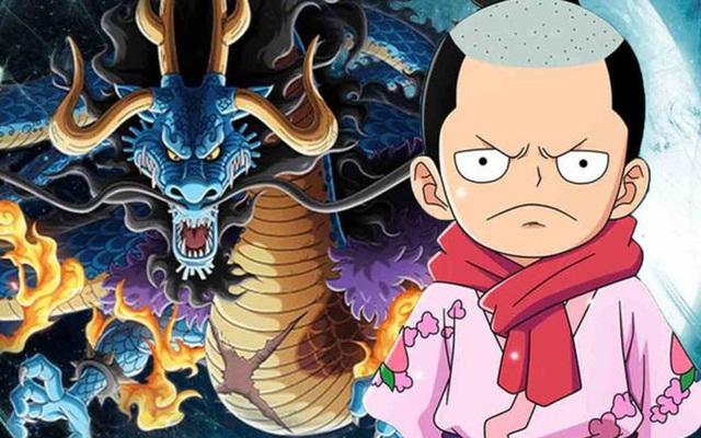 """One Piece: Chỉ là một """"đứa trẻ"""" trong thân xác người lớn Anh-1-16310878863091127843095"""