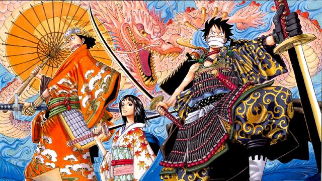"""One Piece: Chỉ là một """"đứa trẻ"""" trong thân xác người lớn Anh-4-16310878865051094485300"""