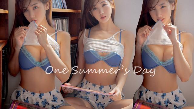 Leezy - cô nàng YouTuber khiến fan sướng cả tai lẫn mắt trong các video Photo-1-16310805155091253472573