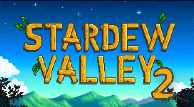 Game nông trại nổi tiếng Stardew Valley sắp ra mắt phần 2 - Ảnh 1.
