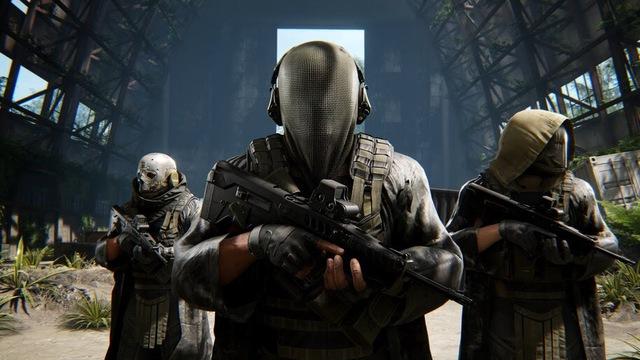 Những nhân vật khiến game tưởng là mạnh rồi lại thất vọng tràn trề - Ảnh 1.