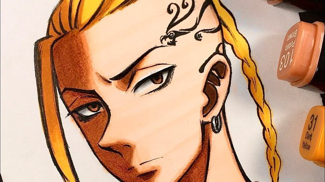 Tokyo Revengers: Senju có đáng trách trong việc Draken bị trúng đạn ở chap mới nhất hay không? - Ảnh 3.