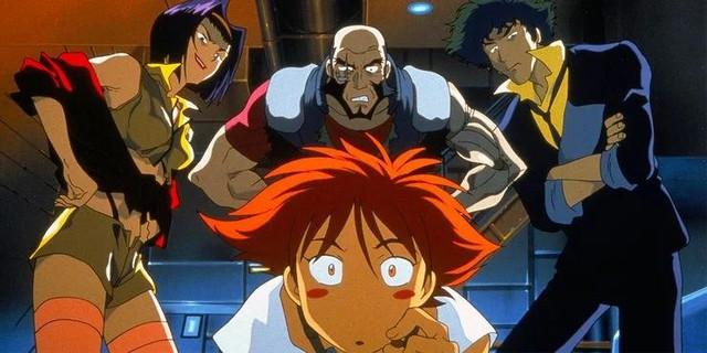 Những bộ anime đình đám mọi thời đại Photo-1-16311327653561464040341