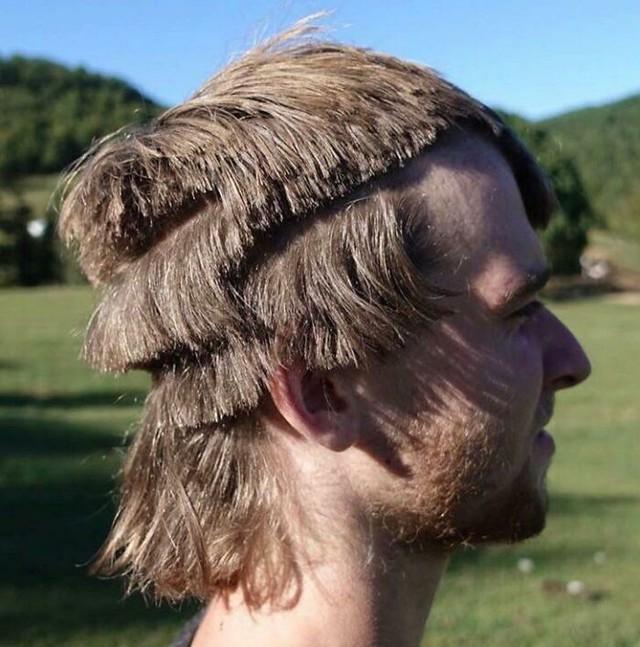 Bộ sưu tập kiểu tóc khiến bạn chỉ muốn để nguyên Photo-1-1631195778139931133965