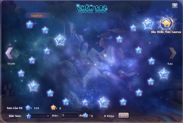 Game vũ đạo Touch bất ngờ ra mắt tại Việt Nam sáng nay 7