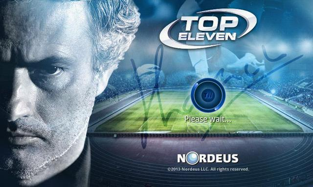 Top Eleven tựa game quản lý bóng đá nổi tiếng nhất 2020 Img20131204231856599