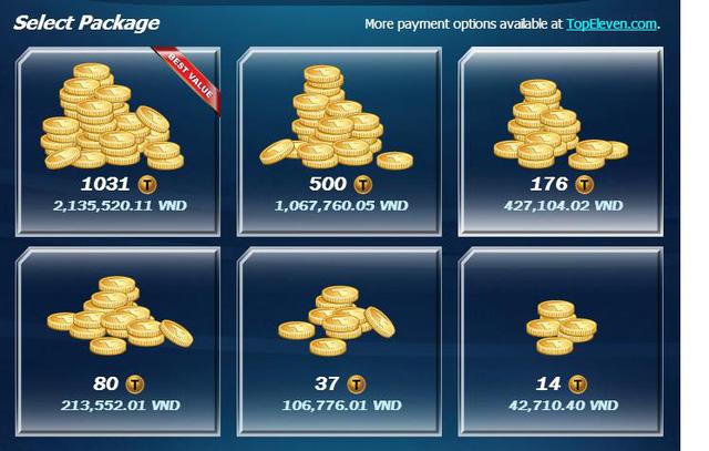 Một số cách kiếm Token top eleven 2020 Img20131209000901504