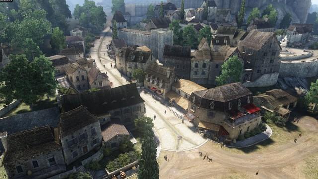 Game đỉnh Black Desert chuẩn bị ra mắt bản tiếng Anh