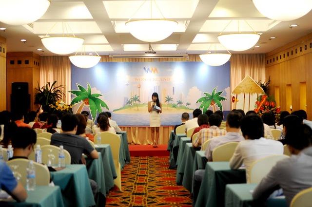 Queen Online và Tứ Thần chuẩn bị ra mắt tại Việt Nam