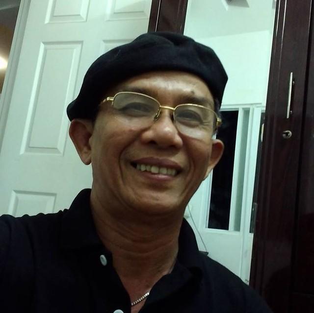 Truyện tranh Dũng Sĩ Hesman sắp hồi sinh tại Việt Nam