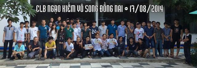 9K và Ngạo Kiếm Vô Song: 9 với 10 ở làng game Việt