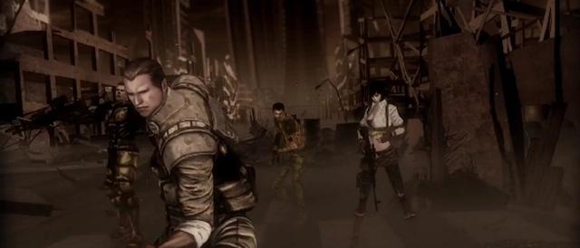 Tổng hợp một số game online hấp dẫn mới hé lộ gameplay