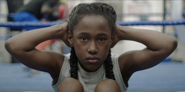 17 bộ phim xuất sắc nhất trong năm 2016 mà có thể bạn chưa xem (P1)