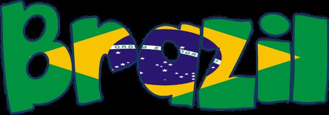 Brazil là quốc gia có đông người chơi MU Legend nhất trên thế giới