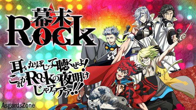 10 bộ anime sử thi kết hợp yếu tố siêu nhiên cực thú vị mà fan nên xem