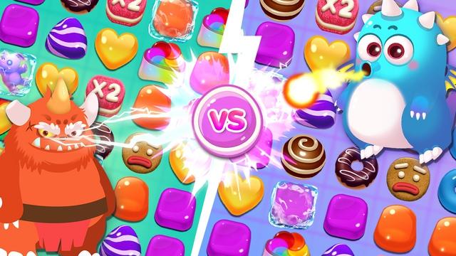 Top game mobile giải đố tuy cũ nhưng vẫn cực hút người chơi