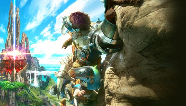 5 game Android cực hay từ Capcom mà có thể bạn chưa biết