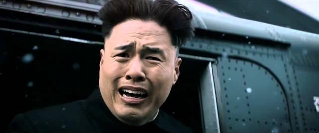 """8 kẻ ác """"hổ báo"""" nhất trong các bộ phim hài nổi tiếng Hollywood"""