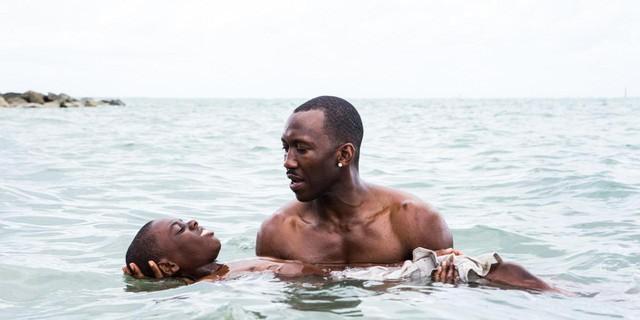 5 bộ phim xuất sắc của năm 2016 này đã được lọt vào Top 250 IMDb