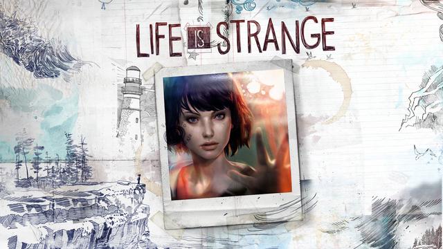 Life is Strange - Tựa game từng lấy đi nhiều nước mắt game thủ bất ngờ công bố phần 2