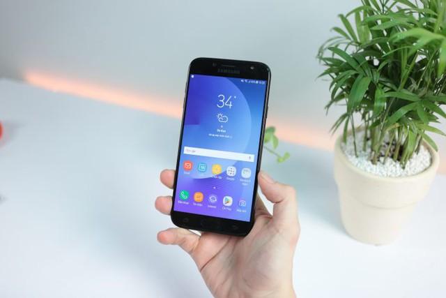 Với 7 triệu đồng, đây là những chiếc smartphone tầm trung đáng mua nhất