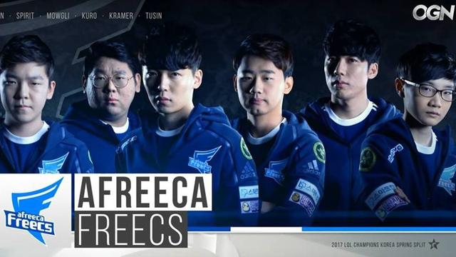 Freeca Freecs của Marin kết thúc vòng bảng với vị trí thứ 4, hơn cả mong đợi