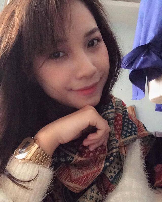 Điểm mặt những nữ game thủ LMHT Việt tuy còn 'chân ướt chân ráo' nhưng đã khiến vạn người mê mẩn