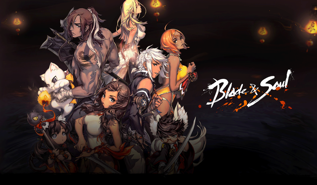 Blade and Soul dự kiến sẽ mở cửa Closed Beta tại Việt Nam vào trước tháng 9/2017