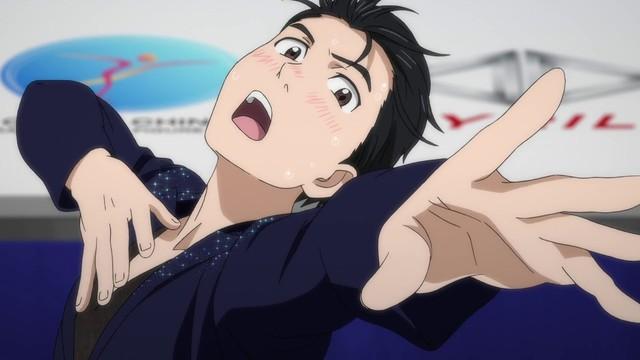 Top 20 anime mùa Thu 2016 hấp dẫn thỏa mãn khán giả Nhật Bản nhất