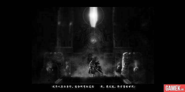 Blade and Soul Web - Tuyệt đỉnh webgame 3D bản quyền chính hãng NCsoft