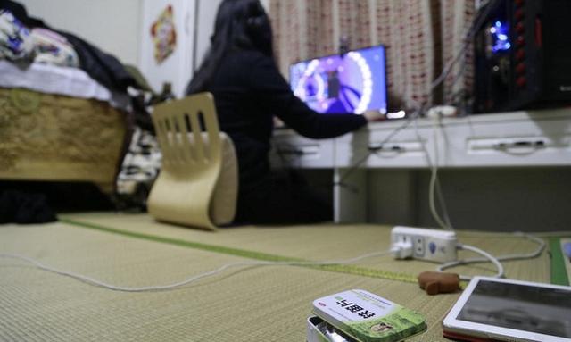 Nữ streamer Liên Minh Huyền Thoại từng được đại gia trả hơn nửa tỷ đồng để mời đi ăn