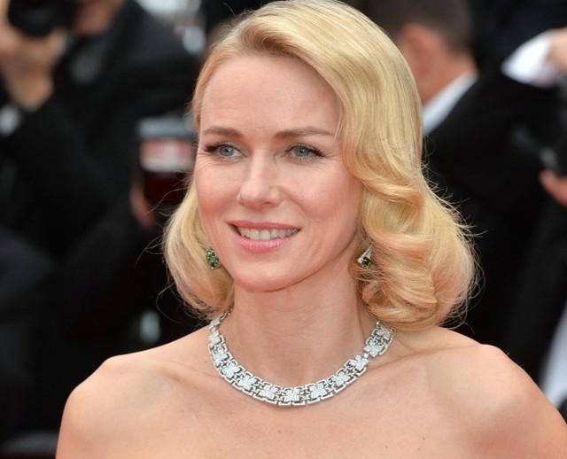 """Đây là 10 nữ minh tinh có khả năng diễn xuất nhưng chưa """"bén duyên"""" với giải Oscar"""