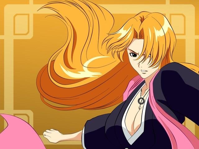 Không nghi ngờ gì nữa, đây là 15 cô gái nóng bỏng nhất của Anime