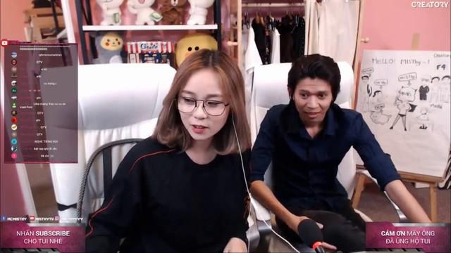 """Trò chuyện với đệ tử của QTV: """"Stream không phải trào lưu, đó là một nghề nghiêm túc"""""""
