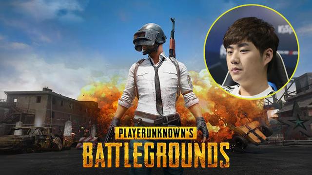 Liên Minh Huyền Thoại đang xuống dốc không phanh, lượng người chơi thua cả PUBG tại Hàn Quốc
