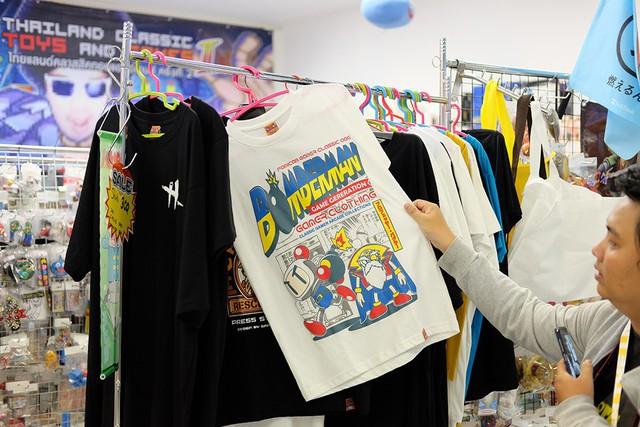 Dead By Daylight đứng cạnh Bomberman