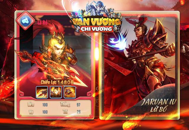 """Nhiều game mobile hiện nay thiết kế nhân vật """"na ná"""" tướng trong LOL để phù hợp thị hiếu"""