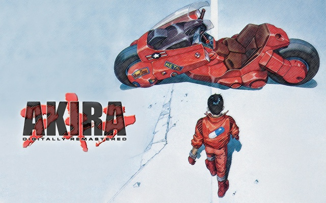 """Người hâm mộ lại """"mừng hụt"""" khi có thêm 1 đạo diễn từ chối dự án live-action Akira"""
