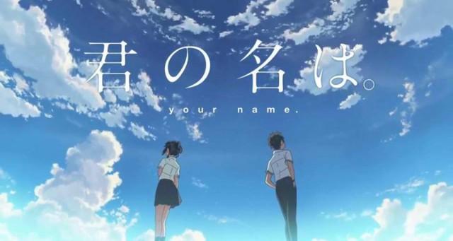 7 anime mới được Hollywood chuyển thành live action: Liệu sẽ thành công hay thất bại