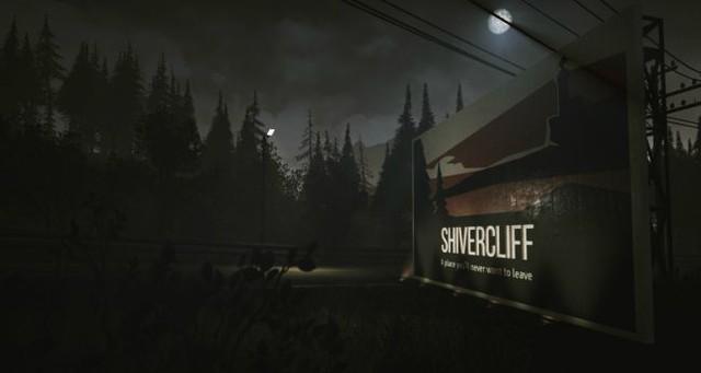 Husk - tựa game kinh dị lấy cảm hứng từ Silent Hill.