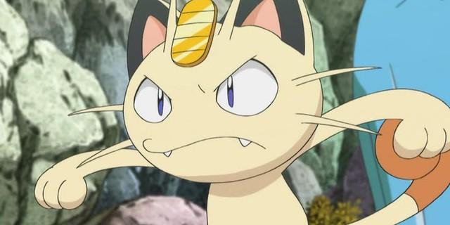 9 điều bí mật mà ít fan Pokemon biết được về các thành viên của Team Rocket - Ảnh 6.