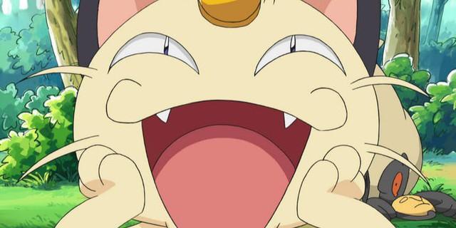 9 điều bí mật mà ít fan Pokemon biết được về các thành viên của Team Rocket - Ảnh 5.