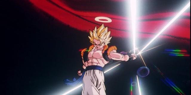 Những tuyệt chiêu imba nhất trong thế giới Dragon Ball (P.2) - Ảnh 3.