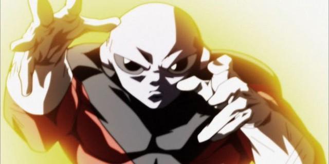 Những tuyệt chiêu imba nhất trong thế giới Dragon Ball (P.2) - Ảnh 6.