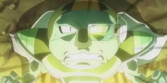Những tuyệt chiêu imba nhất trong thế giới Dragon Ball (P.2) - Ảnh 4.