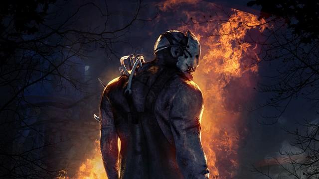 Top 20 game sinh tồn hot nhất mà bạn có thể chơi ngay trên Steam (p1) - Ảnh 5.