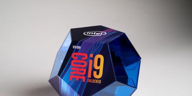 Nghi vấn Intel giở chiêu trò dìm hàng CPU của AMD qua điểm benchmark - Ảnh 1.