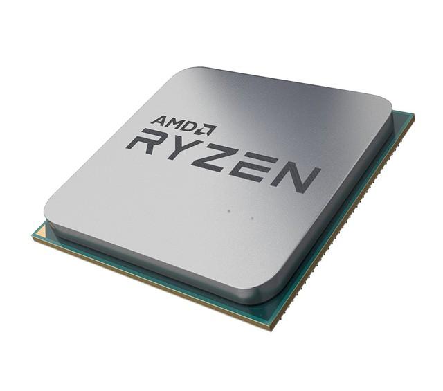 Nghi vấn Intel giở chiêu trò dìm hàng CPU của AMD qua điểm benchmark - Ảnh 2.