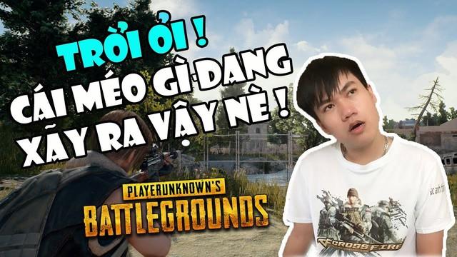 Tiền Zombie V4, từ anh chàng săn xác sống Đột Kích trở thành Hot Streamer Top 1 Việt Nam - Ảnh 2.